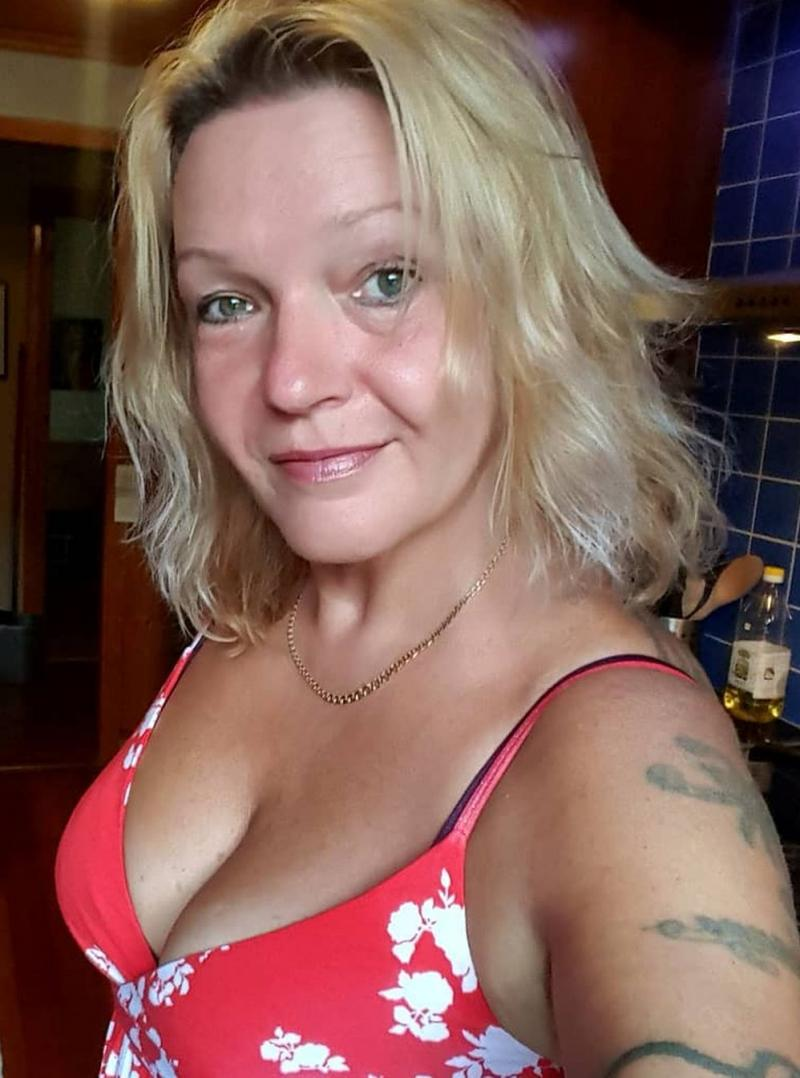 foreign affairs dating